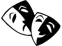 Toowoomba Repertory Theatre